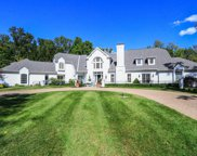 580 Chaswil  Drive, Anderson Twp image