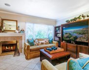 10959 Obsidian Court, Fountain Valley image