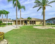 2125 SE 2nd TER, Cape Coral image