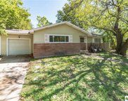 801 Mary  Street, Copperas Cove image