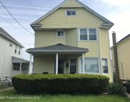 1150 Loomis Ave, Taylor image