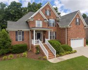 3219  Bannock Drive, Fort Mill image