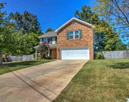 159 Brass Oak Drive, Madison image