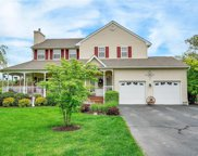 74 Holly  Loop, Fishkill image