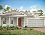 5854 Long Shore Loop Unit 141, Sarasota image