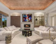12129 Turnberry Drive, Rancho Mirage image