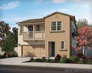 1576 Wildgrove Way, Vista image