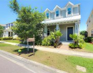 8587 Lookout Pointe Dr, Windermere image