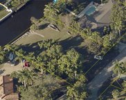 5838 Silvery LN, Fort Myers image