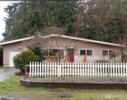 21614 84th Ave W, Edmonds image