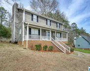 4976 White Oak Rd, Irondale image