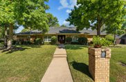 6954 Battle Creek Road, Fort Worth image
