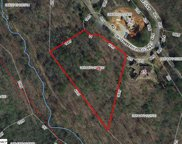 19 Timbers Edge Way, Travelers Rest image