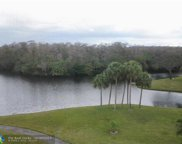 2900 NW 42nd Ave Unit 504Tradewinds, Coconut Creek image