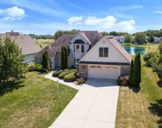 1727 Wisteria Place, Fort Wayne image