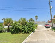 4807 S Atlantic Avenue, Ponce Inlet image