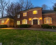 7302 Peter   Place, Mclean image