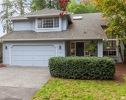 21502 NE 9th Place, Sammamish image