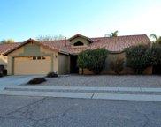 9704 E Paseo San Rosendo, Tucson image