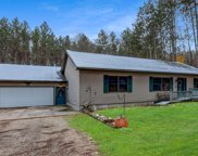 224 S Pinecrest Drive, Gaylord image