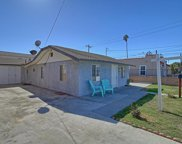 182 West Harrison Avenue, Ventura image