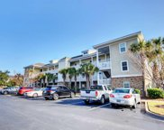 6253 Catalina Dr. Unit 1231, North Myrtle Beach image