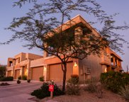 27000 N Alma School Parkway Unit #2026, Scottsdale image