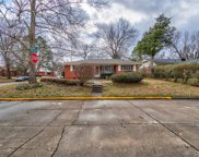 516 Manor Drive, Norman image