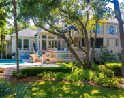 18 Midstream, Hilton Head Island image