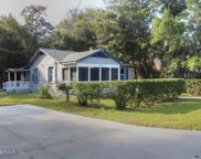 617 PINE AVE N, Green Cove Springs image