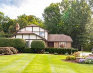 4465 Clearview  Drive, Canfield image