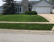 702 Currie Hill Street, Fort Wayne image