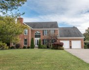 8411 Chesney  Lane, Symmes Twp image