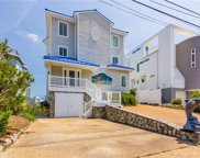654 Atlantic Avenue, Northeast Virginia Beach image