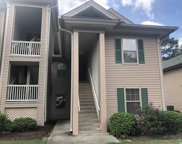 270 Pinehurst Ln. Unit 9D, Pawleys Island image