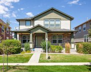 9463 Gray Court, Westminster image