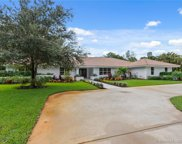 8617 N Native Dancer Rd, Palm Beach Gardens image