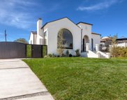 4925 Chesley Avenue, View Park image
