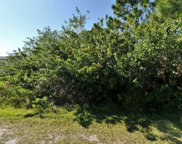 6448 NW Hacienda Court, Port Saint Lucie image