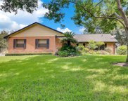 10625 Parkway Drive, Clermont image