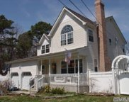 85 Mowbray St, Patchogue image