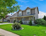 3485 S Payette River Ave, Nampa image