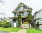 2625 Oxford Street, Vancouver image