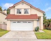 1572 Promontory Ridge Way, Vista image