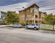 10592 E 29th Drive, Denver image
