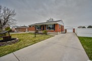 3863 S Rosemary St, West Valley City image