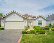 11110 Briarcliff Court, Crown Point image