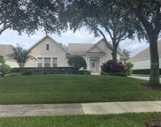 8356 Bowden, Windermere image