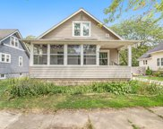 139 E 19th Street, Holland image