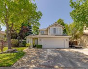 1703  Evergreen Drive, Roseville image
